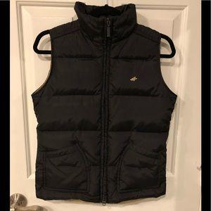 Jackets & Blazers - Jacob Down Vest